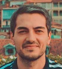 Levan Agniashvili