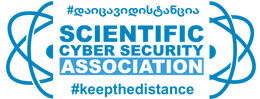 Scientific Cyber Security Association
